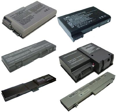 В чем отличие оригинальной батареи ноутбука от подделки