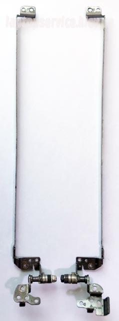 Петли HP-Pavilion-G6-1000