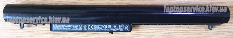 Батарея для ноутбуков HP 250 G3